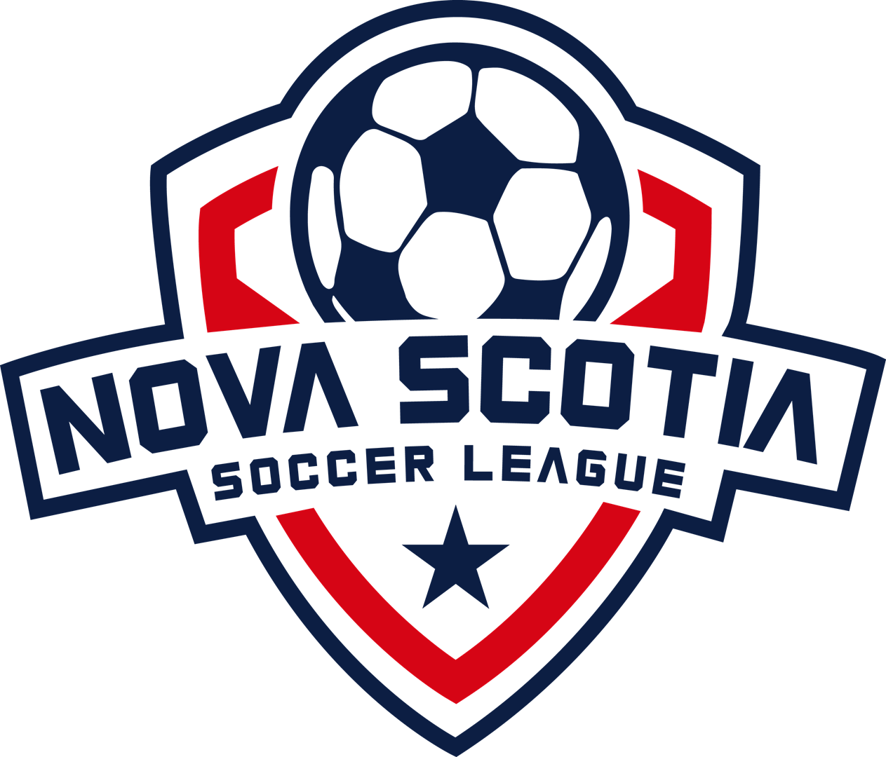 Soccer Nova Scotia suspends soccer activity for the month of May 2020